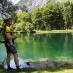 Alpe-Adria Transalp- 133