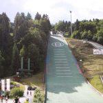 Alpe-Adria Transalp- 135