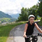 Alpe-Adria Transalp- 17