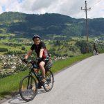 Alpe-Adria Transalp- 18