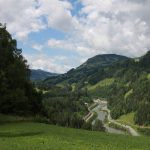 Alpe-Adria Transalp- 20