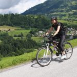 Alpe-Adria Transalp- 21