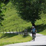 Alpe-Adria Transalp- 23