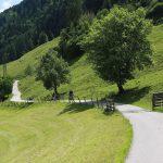 Alpe-Adria Transalp- 24