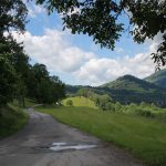 Alpe-Adria Transalp- 25