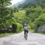 Alpe-Adria Transalp- 26