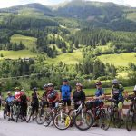 Alpe-Adria Transalp- 28