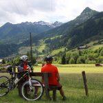 Alpe-Adria Transalp- 29