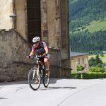 Alpe-Adria Transalp- 31