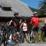 Alpe-Adria Transalp- 34