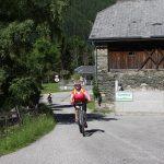 Alpe-Adria Transalp- 35