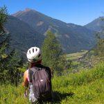 Alpe-Adria Transalp- 36