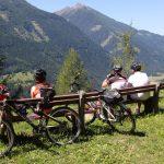 Alpe-Adria Transalp- 37