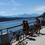 Alpe-Adria Transalp- 39