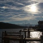 Alpe-Adria Transalp- 41