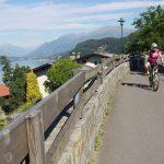 Alpe-Adria Transalp- 46