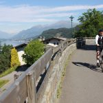 Alpe-Adria Transalp- 47