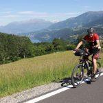 Alpe-Adria Transalp- 50