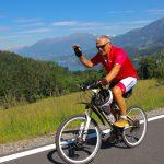 Alpe-Adria Transalp- 51