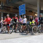 Alpe-Adria Transalp- 52