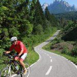 Alpe-Adria Transalp- 53