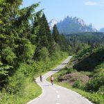 Alpe-Adria Transalp- 54