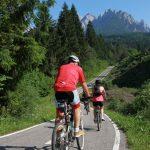 Alpe-Adria Transalp- 56