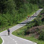 Alpe-Adria Transalp- 60
