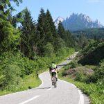 Alpe-Adria Transalp- 61