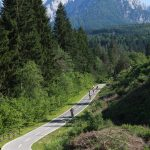 Alpe-Adria Transalp- 62