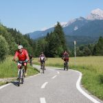 Alpe-Adria Transalp- 63