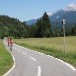Alpe-Adria Transalp- 64
