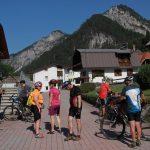 Alpe-Adria Transalp- 65