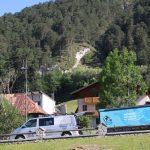 Alpe-Adria Transalp- 66