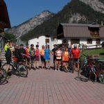 Alpe-Adria Transalp- 67