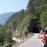 Alpe-Adria Transalp- 68