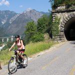 Alpe-Adria Transalp- 72