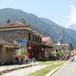 Alpe-Adria Transalp- 73