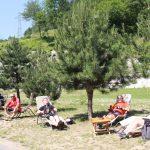 Alpe-Adria Transalp- 75