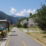 Alpe-Adria Transalp- 76