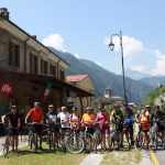 Alpe-Adria Transalp- 77