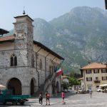 Alpe-Adria Transalp- 78