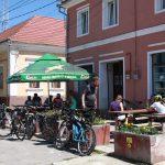 Transylwania- 106