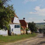Transylwania- 129