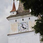 Transylwania- 183