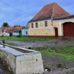 Transylwania- 208