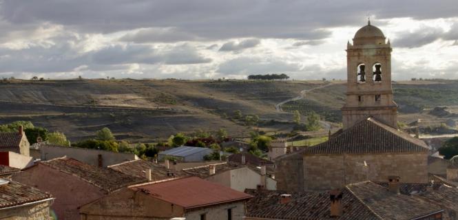 wycieczki rowerowe Hiszpania