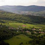 Dolina Pałaców i Ogrodów- 24