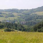 Dolina Pałaców i Ogrodów- 26