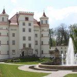 Dolina Pałaców i Ogrodów- 31